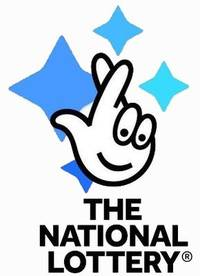 National Lottery results: Tonight's winning Lotto numbers for Saturday October 21 2017