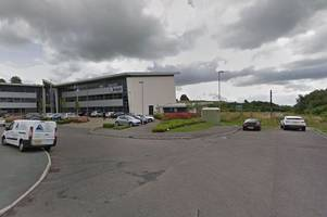 council to spend £5m on industrial units to help create 110 jobs