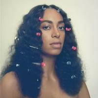 Evening Standard Apologises To Solange