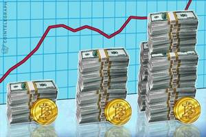 clueless central bankers regard bitcoin with envy, hatred