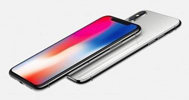 Apple Swears It Won't Trick You Into Buying the Most Expensive iPhone X