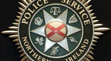police investigate cars set on fire in belfast hate crime