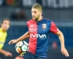 'that experience destroyed me psychologically' - adel taarabt on his time at ac milan