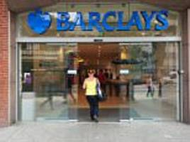 Barclays sued for 'engineering' downfall of Portland Stone
