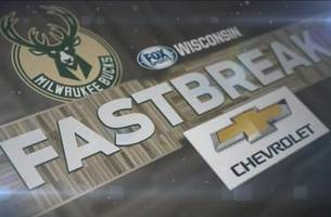 bucks fastbreak: giannis 'shows a lot of character' down the stretch