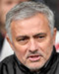 man utd news: mourinho fully to blame for huddersfield defeat after doing this - keown
