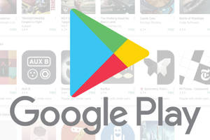google launched a new bug bounty program to root out vulnerabilities in third-party apps on google play