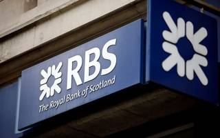treasury assembles crack squad to keep watch over rbs' £775m cash handouts