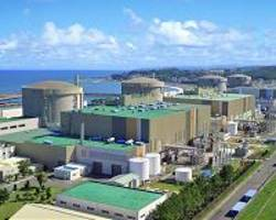 South Korea to push ahead with nuclear power plants