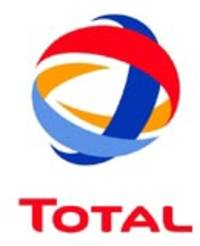 total moves deeper into solar energy market