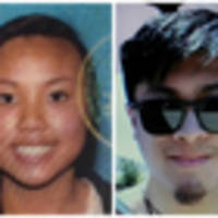 missing hikers found dead, locked in embrace at joshua tree national park in california
