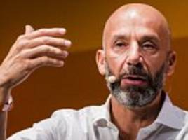england cannot cope under pressure, claims gianluca vialli