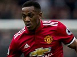 man united need marcus rashford and anthony martial