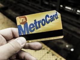 nyc is getting rid of the metrocard in 2023 – here's what nyc subway riders will use instead