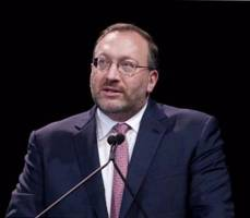 baupost's klarman: investors are asking the wrong question about the stock market