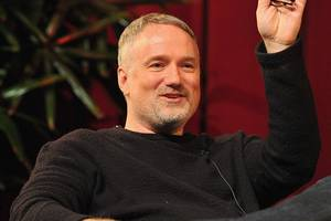 here's why david fincher passed on directing a 'star wars' film