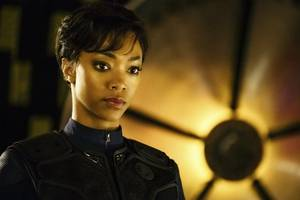 'star trek: discovery' renewed for season 2 at cbs all access