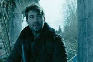 'zoo' canceled by cbs after 3 seasons