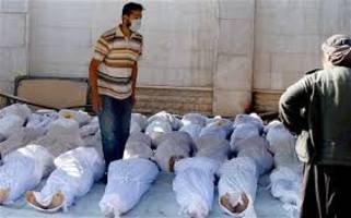 us now admits syrian rebels have used chemical weapons