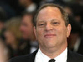 NY Attorney General Launches Inquiry Into Weinstein Company Over Gender Discrimination