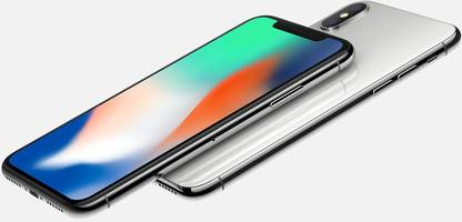 T-Mobile is offering $300 off an iPhone X if you trade in your current iPhone