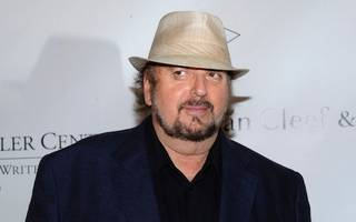 Hollywood film-maker James Toback accused of sexual harassment