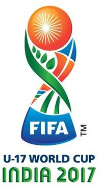 semi final line up drawn in fifa u-17 world cup; brazil to face england, spain to meet mali