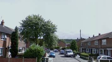 rochdale woman's death treated as murder