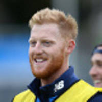 England can win Ashes without Stokes