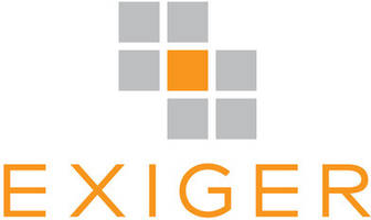 exiger names daniel banes managing director and asia pacific regional chair based in hong kong