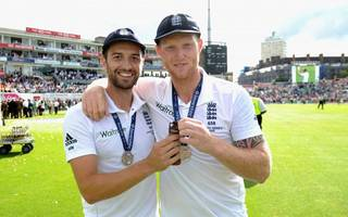 england can win ashes without stokes, insists aussie johnson