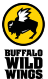 buffalo wild wings® joins forces with call of duty®: wwii to offer loyalty members exclusive 2xp codes