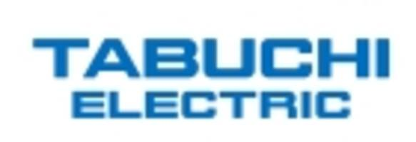 CORRECTING and REPLACING Tabuchi America's Next Generation Solar-plus-Storage System Debuts with UL 9540 Certification Compliant All-In-One System