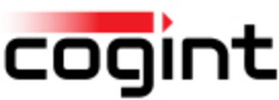 cogint to participate in the 3rd annual roth technology corporate access day