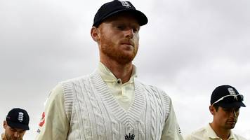 ashes 2017-18: england can win without ben stokes - mitchell johnson