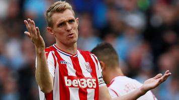 premier league stats: darren fletcher joins elite club, plus marcus rashford v wayne rooney
