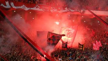 al ahly want more fans at the champions league final