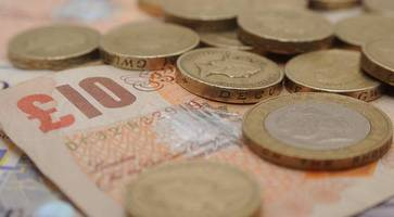 Northern Ireland woman guilty of £37,600 benefit fraud
