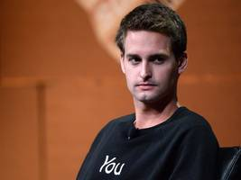 10 things in tech you need to know today (fb, snap, goog, csco)