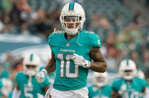 fantasy football week 8: playing the waiver wire