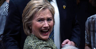 clinton, assange, and the war on truth