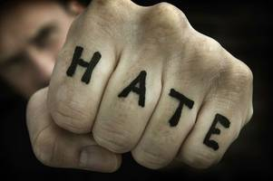 Staggering rise of hate crime reports in Hull and East Yorkshire