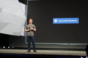 facebook is planning to change news feed again