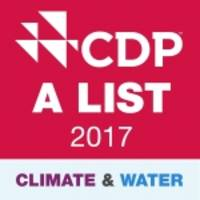 Philip Morris International Recognized for Environmental Leadership on CDP's A List for Climate and Water