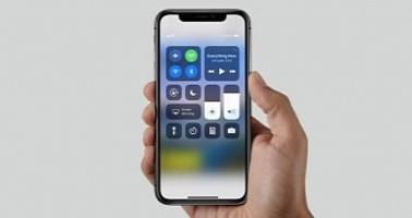 Apple Co-Founder Says He's Not Dying for an iPhone X