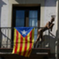 catalans 'plan human shield' to block madrid takeover