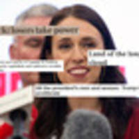 toby manhire: a brief journey through the bad australian takes on the nz election