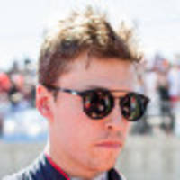 kvyat will not return to toro rosso