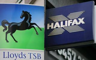 government did not force lloyds to buy hbos, ex-finance boss tells court