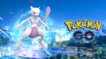niantic plans to fix pokémon go's legendary ex raids